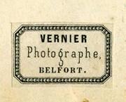 Références : Mény, Édouard ; Nizole, Julie et son fils Charles ; Wehrlé, madame