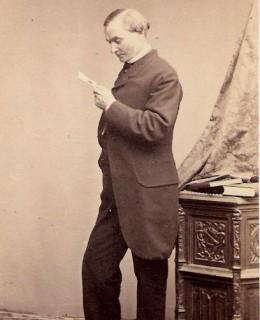 Rubat, Auguste