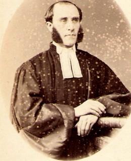 Abt, Frédéric