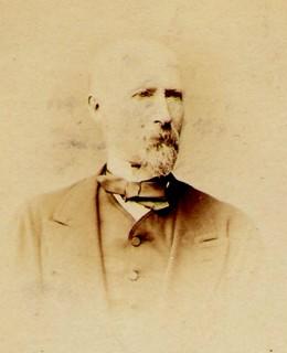 Reinach Werth, Félix de