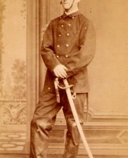 Dubied, Edouard Paul (1876)
