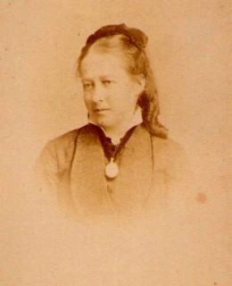 Thierry-Mieg, Jenny (1881)