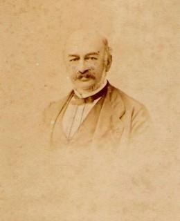 Kœchlin, Émile