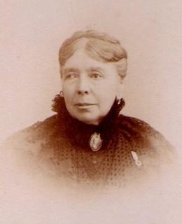 Duchalet, madame (1895)