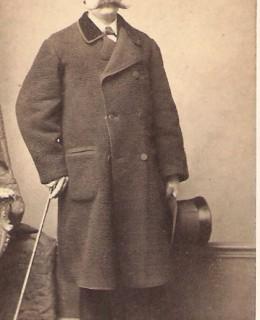 Bock, Léopold Henri