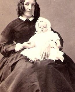 Risler, Pauline et André (1863)