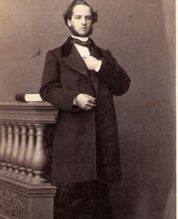 Loew, Louis (1863)
