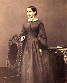Kruger, Albertine (1862)