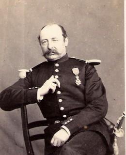 Chevals, Eugène (1866)