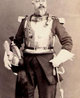 Rosetti, Gustave (1866)