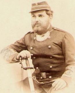 Robert Gros (1871)