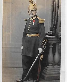 Kœchlin, Ferdinand