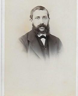 Schwartz, Charles