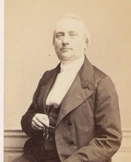 Braun, Théodore