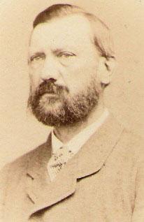 Kœchlin, Jules Ferdinand