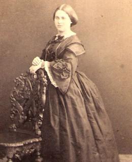 Kullmann, Louise
