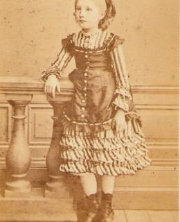 Krug-Basse, Sophie