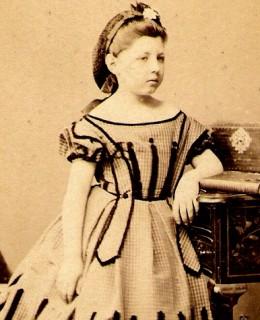 Bock, Marguerite