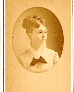 Leduc, Marie Henriette Adélaïde, née Boulland