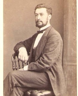 Leduc, François Charles