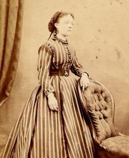 Landert, Marie-Louise (1867)