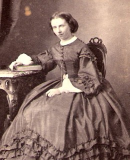 Krug-Basse, madame