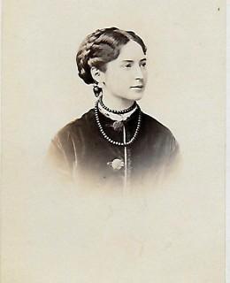 Schwartz, Thérèse, née Hofer