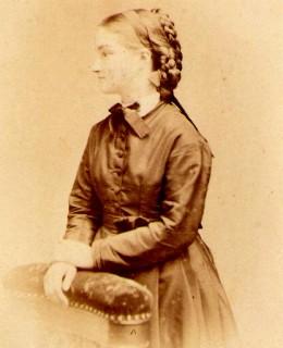 Martha, Louise (1871)