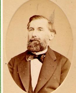 Kœchlin, Charles (1876)