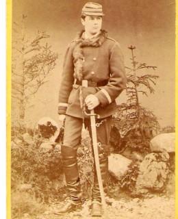 Jacquinet (1871)