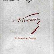 Références : Rieff, Charles Sylvestre (1865)