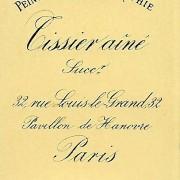 Références : Oppermann, Daniel (1879) ; Poupardin, Daniel