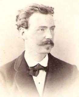 Kullmann, Jules Adolphe