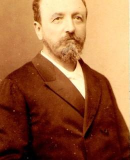 Briquel ou Briquet ou Brique ? (1893)
