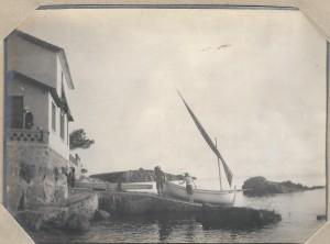 p-146