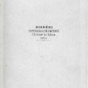 Références ; Claudon, Adèle, née Jalasson ; Vaugiraud, Gabriel de