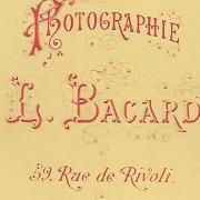 Références : Claudon, Édouard et Pignol (Format 146x100)