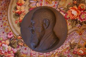 Alfred Koechlin-Schwartz