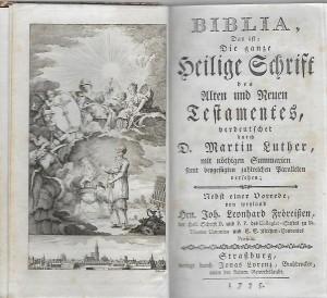 Bible Hummel1