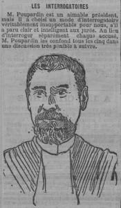 Le_XIXe_siècle__Poup Paul
