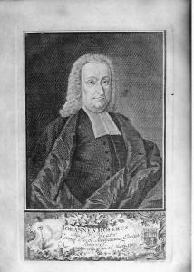 Jean Hofer